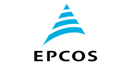 Epcos